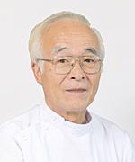 齋藤 博(さいとう ひろし)