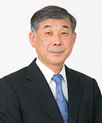 米谷 元裕(よねや もとひろ)