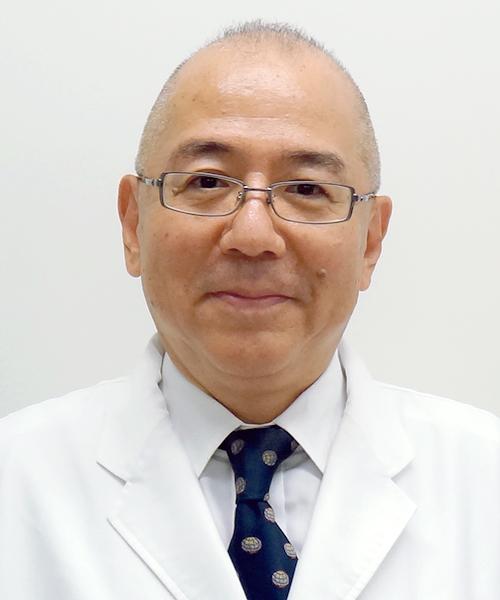 鈴木 晋介(すずき しんすけ)